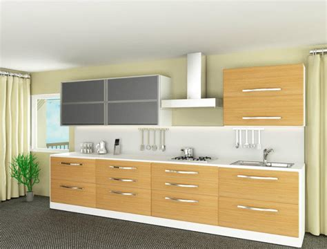 Modular Kitchen Designs In India Modular Kitchens M S Baleshwar Enterprises Page 2