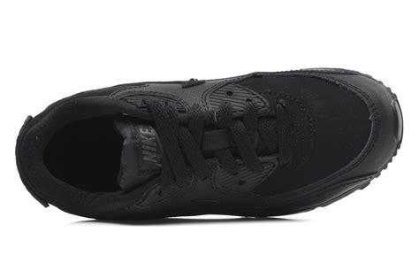 Nike Airmax90 Batik nike air max 90 ps svart sneakers p 229 sarenza se 197840