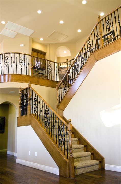 scottsdale house painter house painting in scottsdale house painter scottsdale az