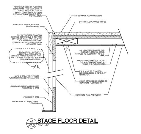 Mezzanine Floor Pdf by Mezzanine Floor Construction Details Pdf