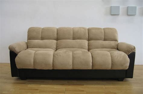 comfortable sofa sleepers and sofa comfortable sofa for