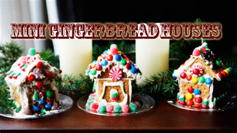 pre made gingerbread houses to buy pre made houses joy studio design gallery best design