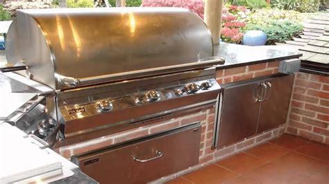 Modern Kitchens Designs youtube