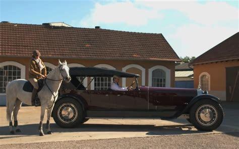 bugatti royale for sale bugatti royale picture gallery photo 1 5 the car