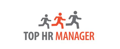 Best Hr Mba by Top Hr Manager 2016 Wybrany Voucher Na Studia Mba Hr