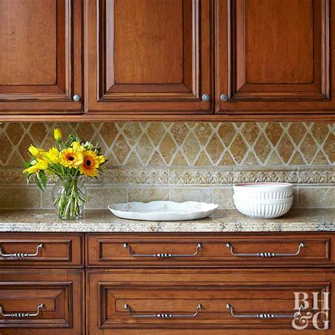 2017 backsplash ideas decorative kitchen backsplash ideas in 2017 extra small