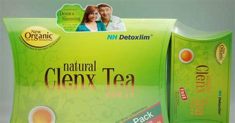 Teh Nu Green Tea aisyah taib kebaikan teh hijau atau green tea