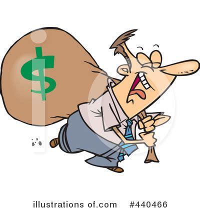Winning Money Clipart - debt finance clipart cliparthut free clipart