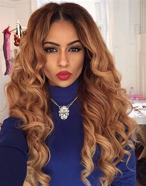 pictures of brazilian hairstyles 1 bundle 8a brazilian remy hair 27 dark blonde body