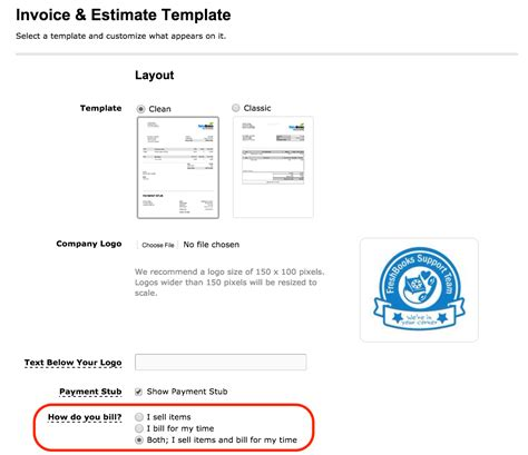 estimate invoice template driverlayer search engine