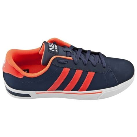 Sepatu Adidas Neo Sneakers Go 3 1000 images about we