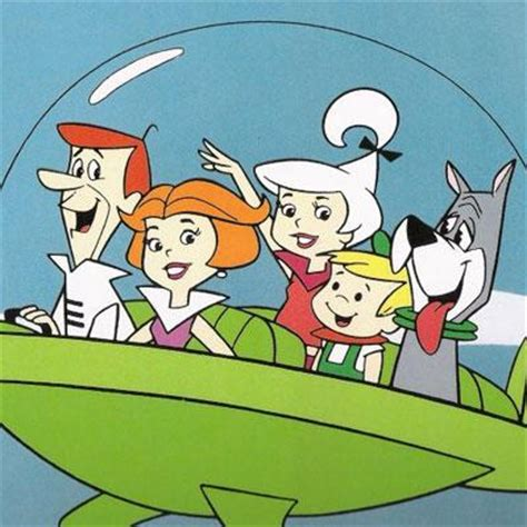 jetsons name jetsons characters by image quiz