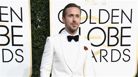 Film Terbaik Ryan Gosling | 4 film terbaik ryan gosling sang pemeran film musikal la