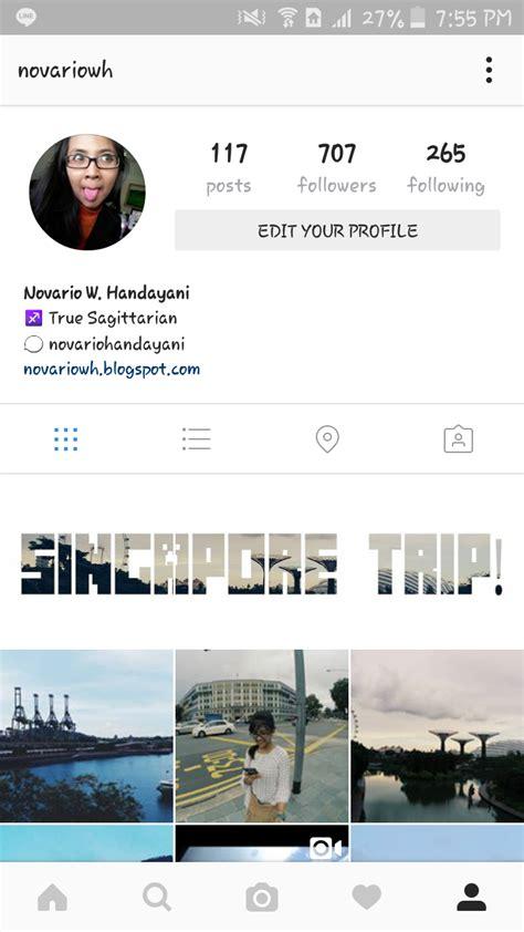 cara edit foto picsart instagram scrapventure mengedit foto menggunakan picsart
