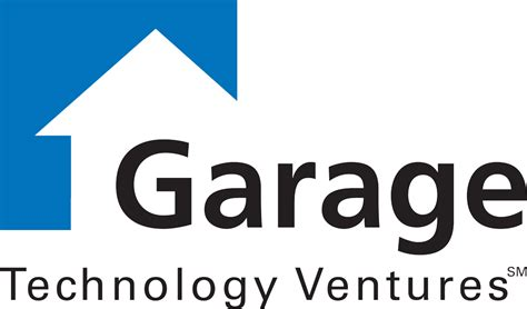 garage technology ventures and startuplab launch silicon