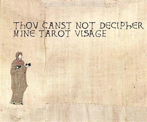 Tapestry Meme - bayeux tapestry meme 3 by forgetfulrainn on deviantart