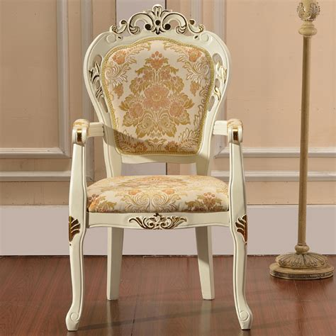 Banquet Style Chairs by European Style Exquisite Banquet Chair Used Banquet Chairs