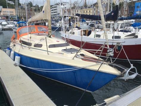 boatshed torquay boats for sale boats - Fishing Boat For Sale Torquay