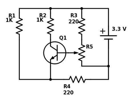 bipolar test transistor understanding bipolar junction transistors