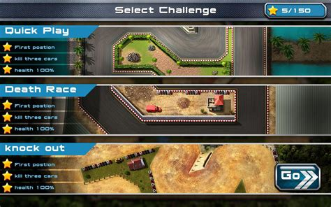 death race the game mod apk free download car racing drift death race apk v1 3 mod money apkmodx