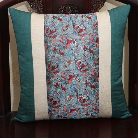 Handmade Pillows Patterns - popular handmade pillow patterns buy cheap handmade pillow