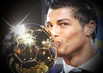 cristiano ronaldo biography spanish football genius cristiano ronaldo football news