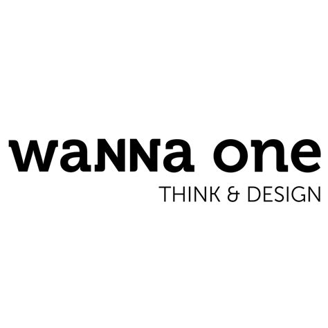 download mp3 wanna one a design award and competition lock and be free urban