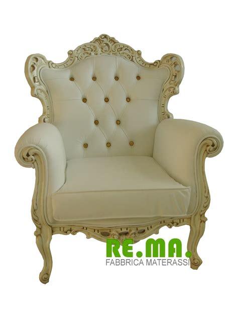 poltrona trono divani poltrone e pouff