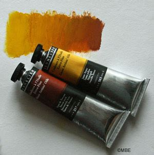best paint brands best 10 brands of oil paints for artists