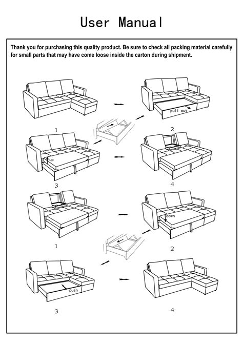 Ikea Sofa Bed Manual Ikea Rp Sofa Bed Cover Furniture User Ikea Sofa Bed Manual