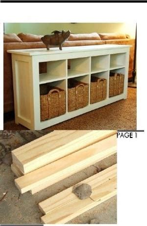 learn how to build a house step by step def need to create this nook in my house step 1 learn