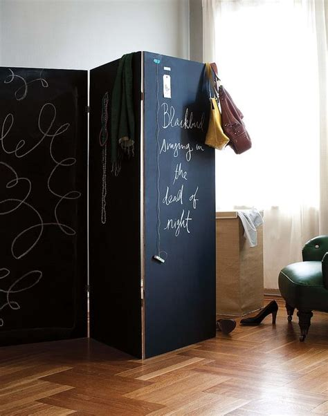 chalkboard paint room room dividers chalkboards and chalkboard paint projects