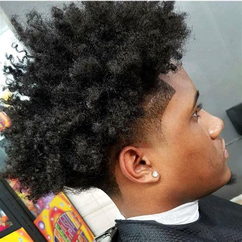 black guy haircuts in houston like what you see follow shesoboujie h a i r c u t s f