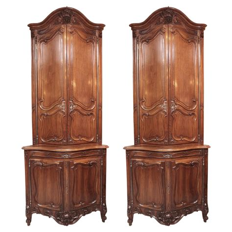antique corner cabinet for sale antique corner cabinets for sale antique furniture
