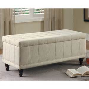 Bedroom Bench Storage Bedroom 18 Storage Bench Bedroom Accent Furniture Ideas