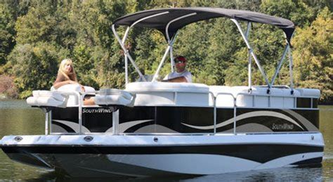 sea ray hybrid boat research 2012 southwind boats 229fx hybrid on iboats