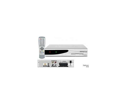 ntsc format dvd player 2015 may clonedvd net