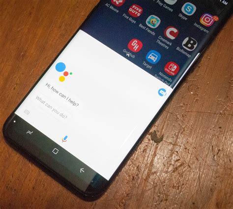 Lg V30 Plus Smartphone daydream vr headset for lg v30 lg v30 plus gadgets finder