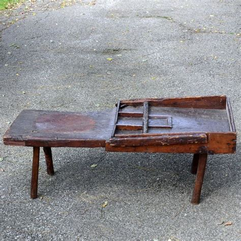 cobbler s bench 17 best images about antique cobblers benches on pinterest