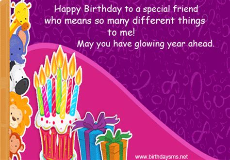 funny love sad birthday sms happy birthday wishes to best