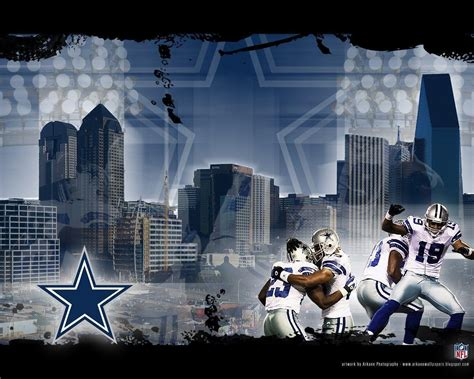 cowboy pictures football dallas cowboys backgrounds for desktop wallpaper cave