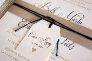 best creative wedding invitation design sony dsc creative designs wedding invitations