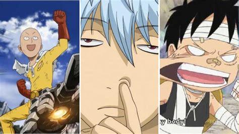 anime yang lucu 5 anime paling lucu yang bisa buat kamu ngakak sepanjang