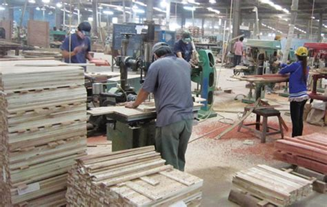 Furniture Manufacturing Companies wooden furniture manufacturers come back to home market news vietnamnet