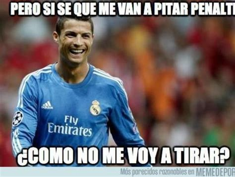 Cr7 Memes - the gallery for gt wwe memes 2014