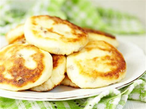 pancake cottage cottage cheese pancakes recipe dishmaps