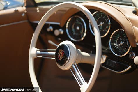 classic lamborghini interior 100 classic lamborghini interior configure your