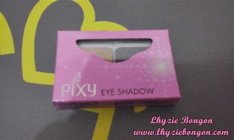 Pixy Blush On 04 3 5g lhyzie bongon 187 archive unboxing january february