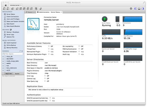 Home Design For Mac Download mysql mysql workbench