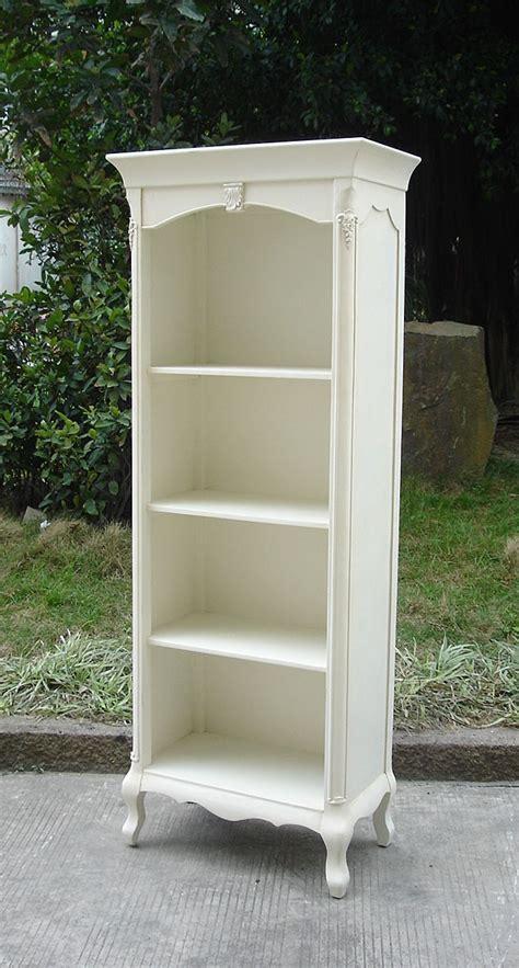 www impressionsbygeorge au bookcase